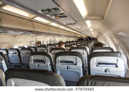 lufthansa seat assignment online