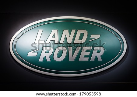landrover stock photos images pictures shutterstock. Black Bedroom Furniture Sets. Home Design Ideas