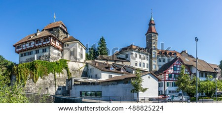 Canton Of Thurgau Stock Images RoyaltyFree Images Vectors