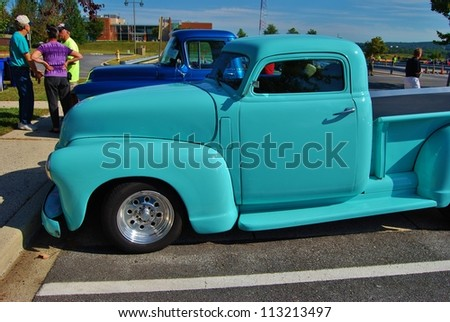 Stock images royalty free images vectors shutterstock for Motor vehicle administration md