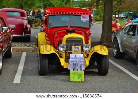 African american boy boarding school bus stock photo for Motor vehicle administration md