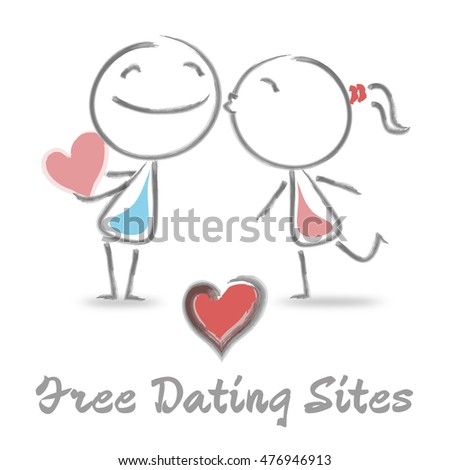 Romance dating sites