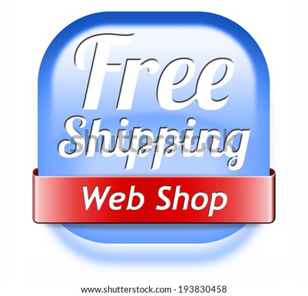Online shopping made easy with Free Shipping and other amazing deals at HSN. We use JavaScript to create the most functional website possible for our customers. JavaScript enables you to fully navigate and make a purchase on our site.