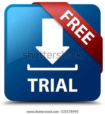 All Free Download Images free trial download icon