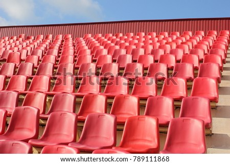 Vacant Seat Stock Images, Royalty-Free Images & Vectors ...