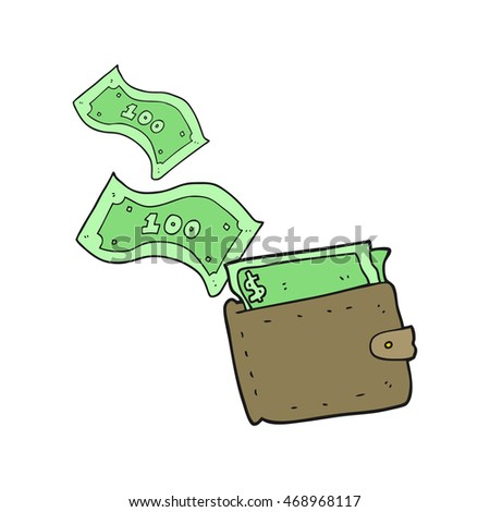 Clipart Wallet Stock Images, Royalty-Free Images & Vectors ...