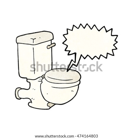 toilet speech Fascinating facts about the invention of toilet paper by seth wheeler in 1877.