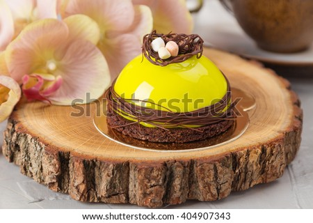 Patisserie Meuble Decoration : French patisserie stock photos royalty free images amp vectors