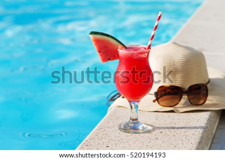 Pool Stock Images Royalty Free Images Vectors Shutterstock