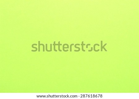 Fresh green shading abstract background - stock photo