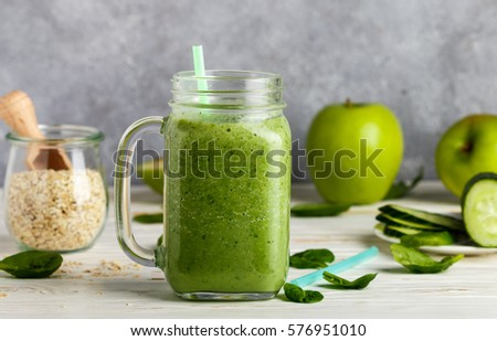 healthy oatmeal fruit bars healthy fruit and vegetable shakes