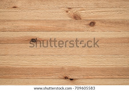 Joint Board Stock Images Royalty Free Images Amp Vectors