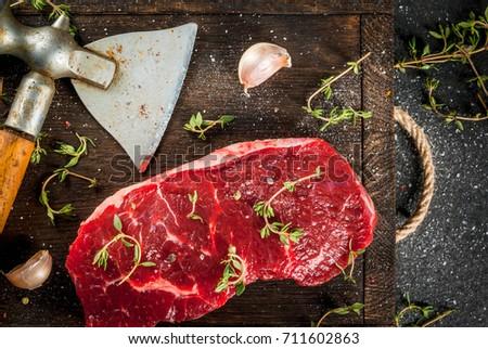 how to cook a piece of beef tenderloin