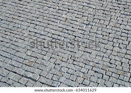 stock-photo-freshly-laid-granite-paving-