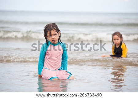 Friendship - stock photo