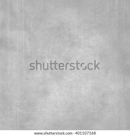 frost white background black light vintage grunge background texture winter parchment paper abstract gray background white paper canvas linen texture monochrome background elegant website design web  - stock photo
