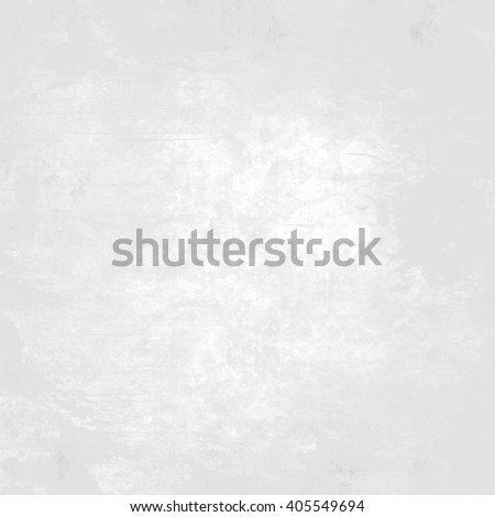 frost white background black light vintage grunge background texture winter parchment paper abstract gray background white paper canvas linen texture monochrome background elegant website design web