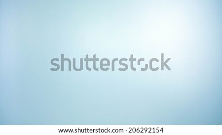 Frosted Glass Texture - stock photo