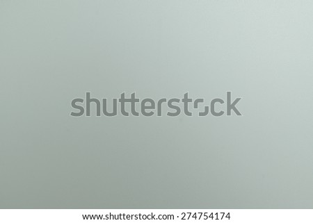 Frosted glass texture background - stock photo