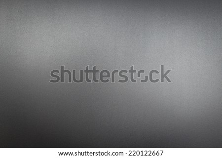 frosted glass textured background