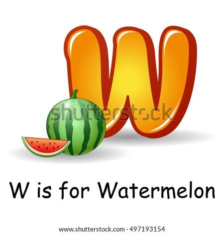 dictcc  watermelon  Wörterbuch EnglischDeutsch