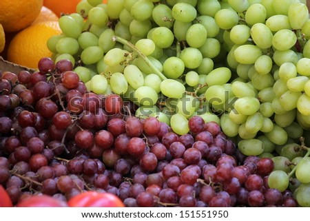 are olives fruit is it healthy to eat a lot of fruit