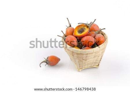 anal with fruit pictures