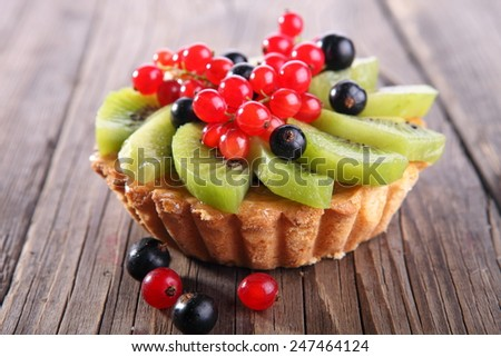 tart fruit cactus fruit
