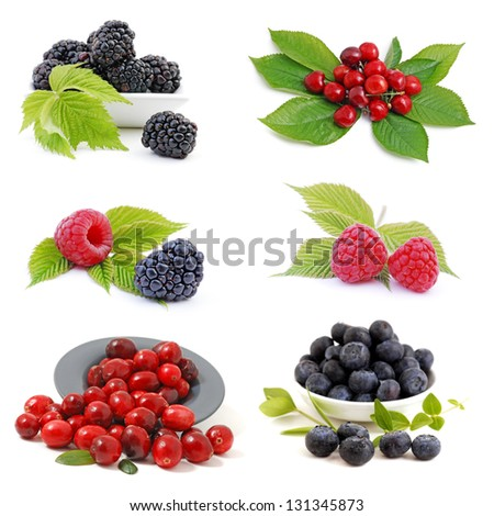 Fruits. Fruits collection. Fruits isolated on white. Fruits on white background. Healthy fruits. Fresh fruits. Fruits set.