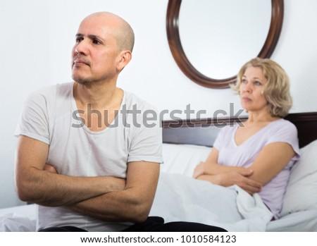 Mature wife pics — pic 4