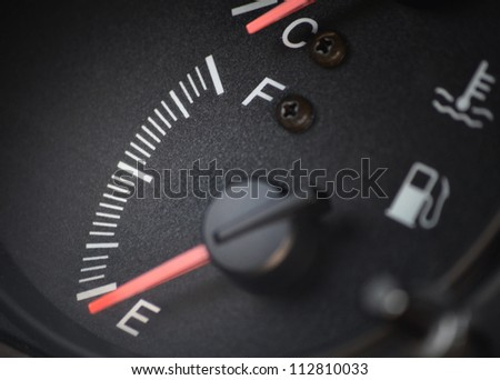 Gas Gauge Stock Images, Royalty-Free Images & Vectors | Shutterstock