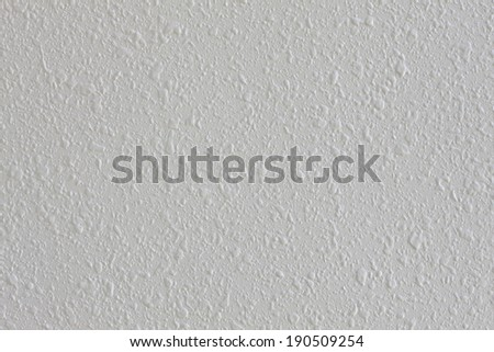 Full-frame image of the texture of a wall
