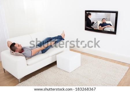 Sofas by design bridgend