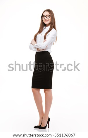 Businesswoman Stock Images Royalty Free Images amp Vectors