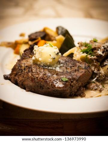 ... steak fajitas fajitas fajitas chicken fajitas beef fajitas 006 steak