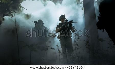 Bildergebnis für a furious attacking enemy images