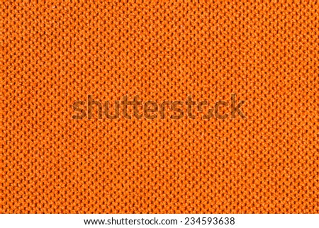 Fund textured striped fabric