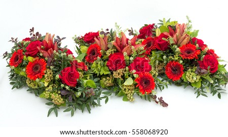 Statice Flower Stock Images, Royalty-Free Images & Vectors ...