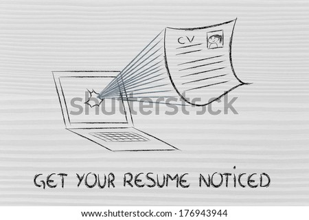 Stress By Bureaucracy Paper Filing Stock Photo 20420401 ...