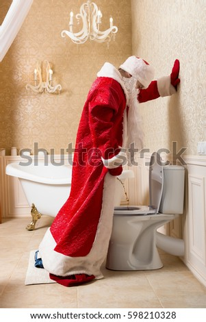 Pee Pants Stock Images Royalty Free Images Amp Vectors