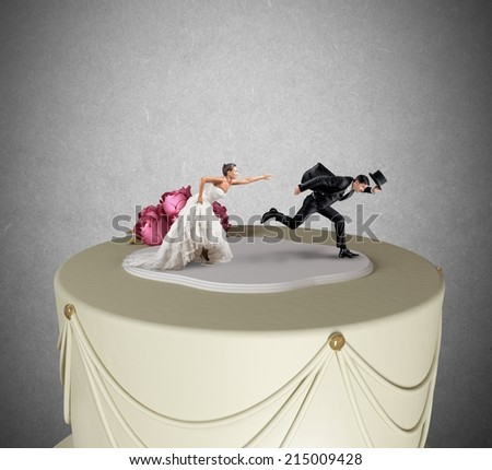 marriage concept is outdated Is marriage becoming obsolete for millennials it seems safe to say that a one-size-fits-all concept of marriage is indeed obsolete.