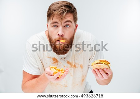 Junk Food Stock Images, Royalty-Free Images & Vectors | Shutterstock