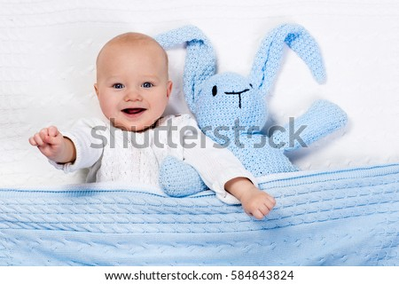 Baby Wear Stock Images Royalty Free Images Amp Vectors