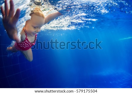 Recreational Stock Images Royalty Free Images Vectors Shutterstock