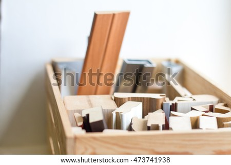 Wooden Cornice Stock Images Royalty Free Images Vectors Shutterstock