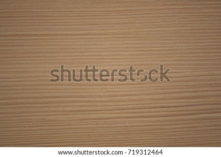 Furniture wood texture stock photo