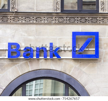german bank stock images royalty free images vectors On deutsche bank nurnberg