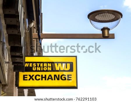 Western Union International Bank GmbH Niederlassung Deutschland operates as a branch of Western Union International Bank GmbH (Austria).