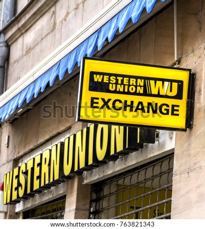 Visit a Western Union® agent location near Milpitas, United States of America to send or receive money fast. Western Union® is a quick and reliable way to send or receive money in worldwide locations such as supermarkets, check cashers, and convenience stores.