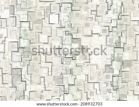 futuristic abstract backgrounds of digital smooth texture